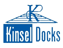 Kinsel Docks