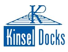Kinsel Docks